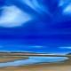 Sandyhills horizon